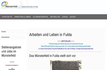 ig_muensterfeld