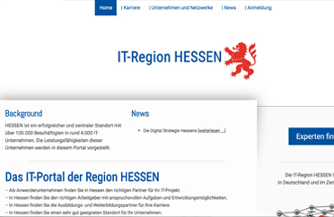 it-region-hessen